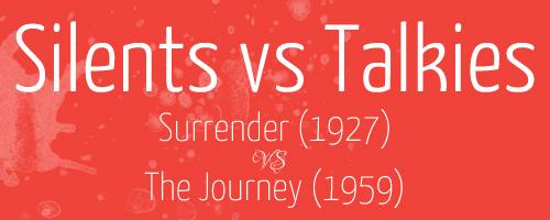 surrendersilents-vs-talkies-header