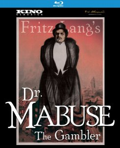 mabuse cover