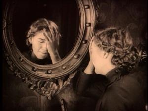 Stella-Maris-1918-silent-movie-mary-pickford-image-36