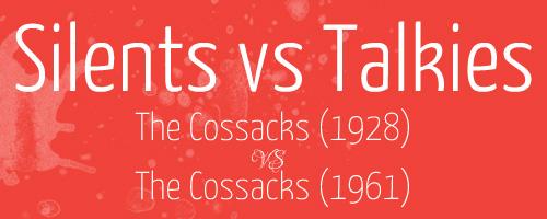 silents-vs-talkies-header