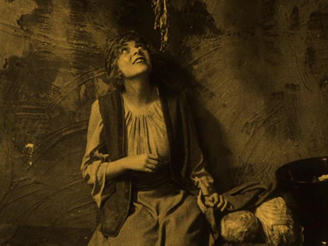 captive-1915-demille-image-86
