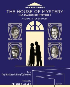 house-of-mytery-cover